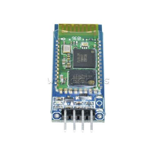 Multi-Function Expansion Board Shield HC-06 Module For UNO LENARDO MAGE2560