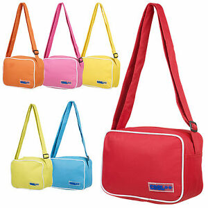 2-8L-Insulated-Cooler-Bag-Lunch-Food-Cans-Ice-Box-Summer-Camping-Shoulder-Strap