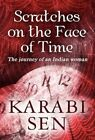 Scratches on The Face of Time 9781451237153 Hardcover