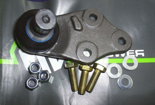 MGF MG F Lower Bottom Front Suspension Ball Joint R//H New mgmanialtd.com