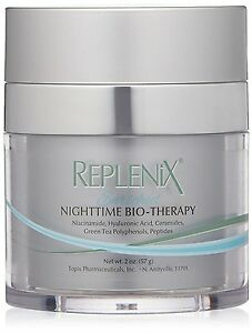 Replenix-Enriched-Nighttime-Bio-Therapy-2-Oz