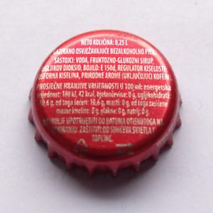 Logistica băuturilor: cum ajunge Coca-Cola în sticlă și apoi la consumator? - RoadStars