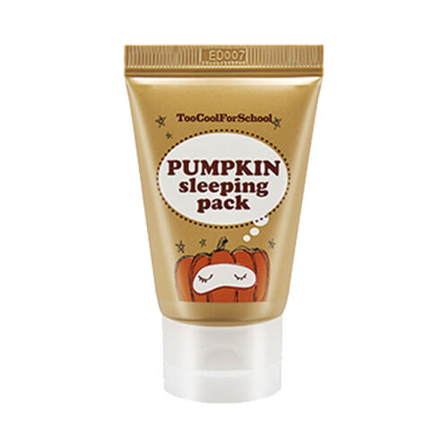 TOO-COOL-FOR-SCHOOL-Pumpkin-Sleeping-Pack-Mini-30ml