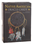 Native-American-Oracle-Tarot-CARD-DECK-Booklet-Lo-Scarabeo thumbnail 1
