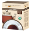 Earl-Grey-Organic-Tea-1-15-ct-box-Farmer-Brothers-Artisan thumbnail 1