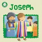 Joseph by Karen Williamson (Paperback, 2016)