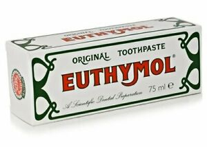 Euthymol-Toothpaste-Pack-of-3