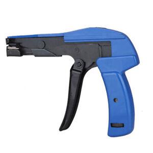 Baoblaze-Cable-Tie-Gun-Tensioner-amp-Cutter-Tool-for-2-4-4-8mm-Nylon-Zip-Ties