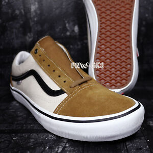 Cheaper price men shoes Vans Desert Point Hommes US . Noir