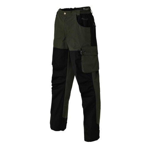 Pinewood Kilimanjaro Pant moosgrün schwarz schwarz schwarz Herren Outdoorhose Wanderhose olive 29674d