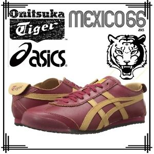 asics onitsuka tiger retro
