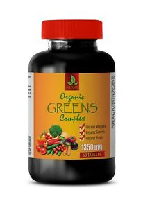 immune-system-booster-ORGANIC-GREENS-COMPLEX-spinach-extract-weight-loss-1B