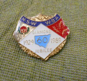 D271-1929-1989-NSW-WOMANS-BOWLING-ASSOCIATION-LAPEL-BADGE