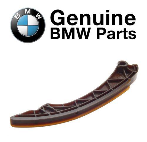 Timing Chain Rail Lower Timing Chain Tensioner OES For BMW E34 E46 E53 E66 E85