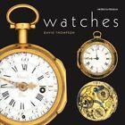 Watches by David Thompson, Saul Peckham (Paperback, 2014)