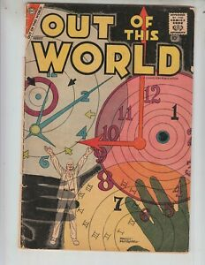 Out-of-This-World-9-G-2-5-Ditko-artwork-8-58-Cool-Charlton-Scifi-comic
