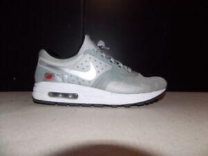 5 39 One Air Zero Gr Us Max 6 Nike XRSn8xz77