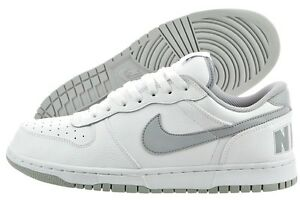 Nike Grand Bas Authentique 106 355152 q8AqRp