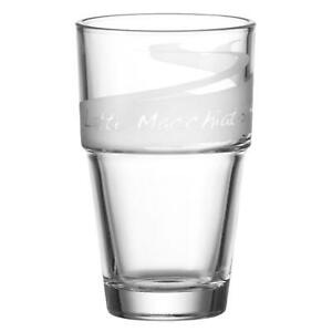 Leonardo-Solo-Becher-Latte-Macchiato-Glas-satiniert-400-ml-11976