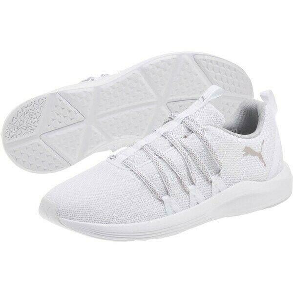 Prowl Alt Knit Mesh WN Sneaker