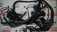 Ducati ST3 Kabelbaum wiring loom Wire cable harness AR-225