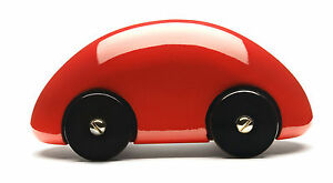 Playsam-Streamliner-Classic-Red