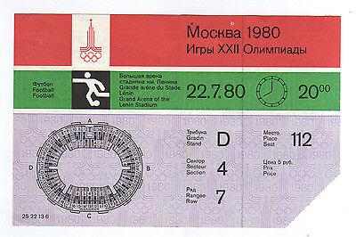 TICKET UEFA EL 2018//19 Villarreal CF Spartak Moscow Moskva Moskau