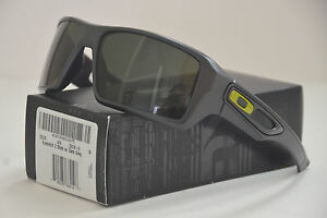 367a62bd33 ... purchase image is loading new oakley eyepatch 2 sunglasses steel w dark  0c449 f8a16