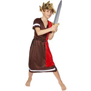 Deguisement-d-empereur-romain-garcon-antiquite-costume-carnaval-fete-enfants
