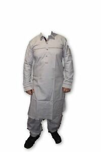 23a271cdf3 Image is loading F11-Pakistani-Indian-Men-Fine-Design-Shalwar-Kameez