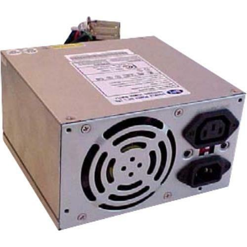 110 V Ac Sparkle Power 300w At Power Supply 1 Fans 220 V Ac Input Voltage