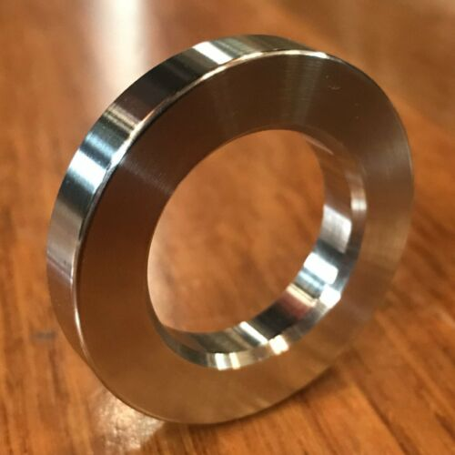 """1 pc extsw 7//8/"""" ID x 1 1//2/"""" OD x 1//4/"""" Thick 304 Stainless Washer"""