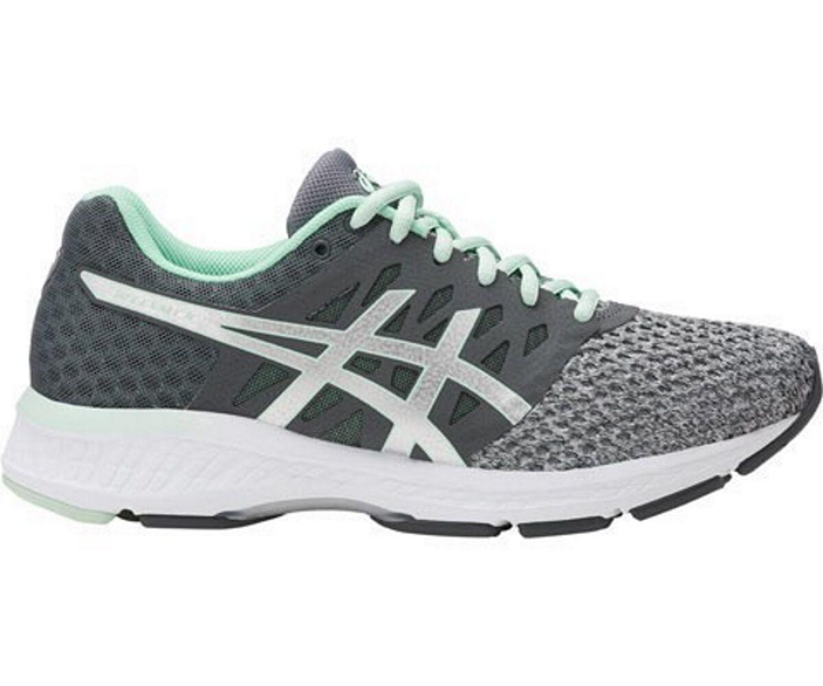 * Latest Model *  Asics Gel Exalt 4 Womens Running Shoe Price reduction Price reduction Casual wild