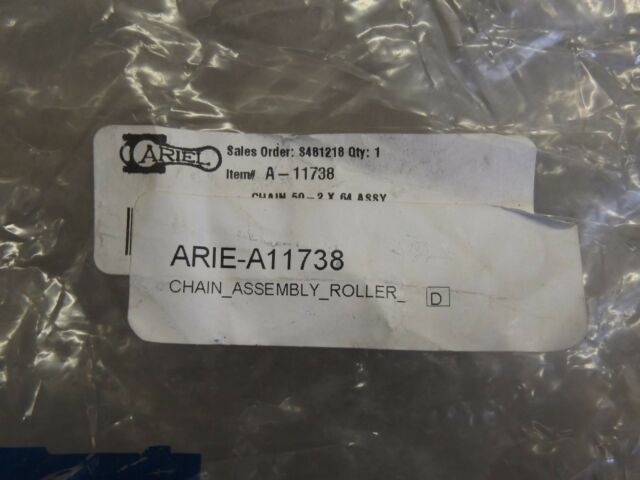 80A1SS 1 NEW RENOLD 80A1SSX10FT ROLLER CHAIN NIB ***MAKE OFFER***