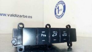 Remote-Multifunction-A1698208710-1698208710-3541432-Mercedes-Clase-a-W169