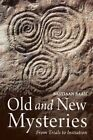 Old and New Mysteries: From Trials to Initiation by Bastiaan Baan (Paperback, 2014)