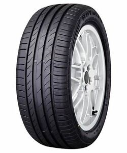 205-65-15-ROTALLA-RH01-94H-NEW-TYRES-CHEAP-TYRES-PERFECT-QUALITY