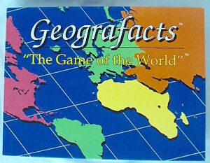 Geografacts-Educational-Board-Game-THE-GAME-OF-THE-WORLD-geography-homeschool