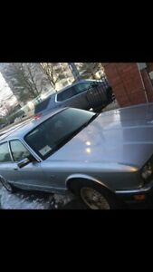 1994 Jaguar XJ6 Sport FOR SALE !!!