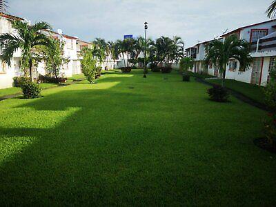 Venta Casa Acapulco Guerrero 3 Recamaras Alberca Jardin Amplio Seguridad Buena Ubicacion y Condicion