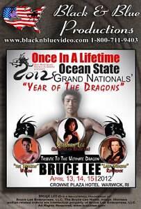 2012-Ocean-State-Grand-Nationals-Karate-Tournament