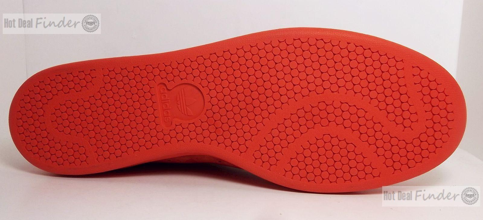 Neue adidas größe originals stan smith = größe adidas 13 = männer wildlederschuhe turnschuhe s75109 a5bb86
