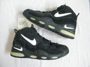 online store 3b8de 3b4f6 Image is loading Nike-Air-Max-Uptempo-ORIGINAL-1995-039-95-
