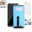 LCD-Ecran-tactile-Huawei-Y5-2018-Noir-DRA-L01-DRA-L03-DRA-L21-DRA-L23 miniature 1