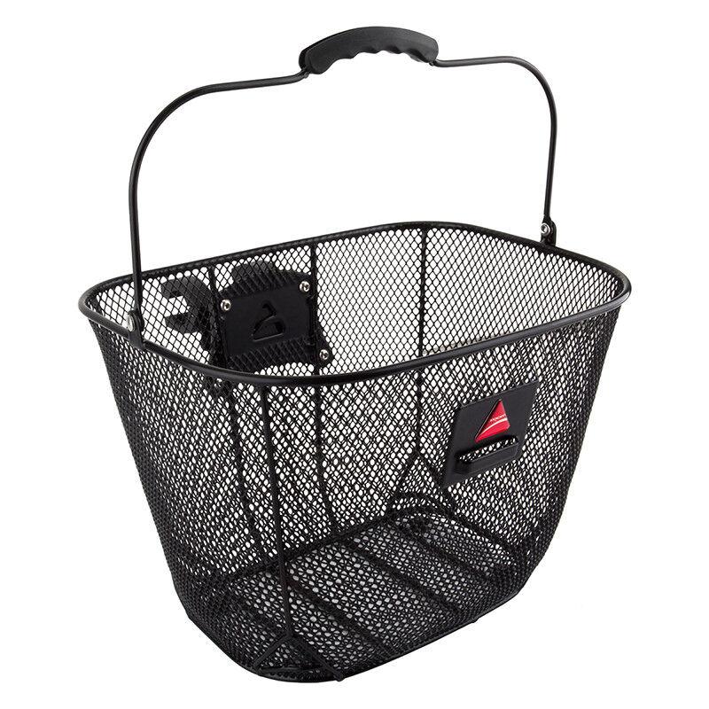 Axiom Fresh-Mesh DLX Basket Basket Axiom Ft Fresh.mesh Dlx Qr Bk