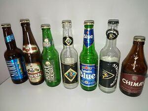 bottiglie-birra-da-collezione