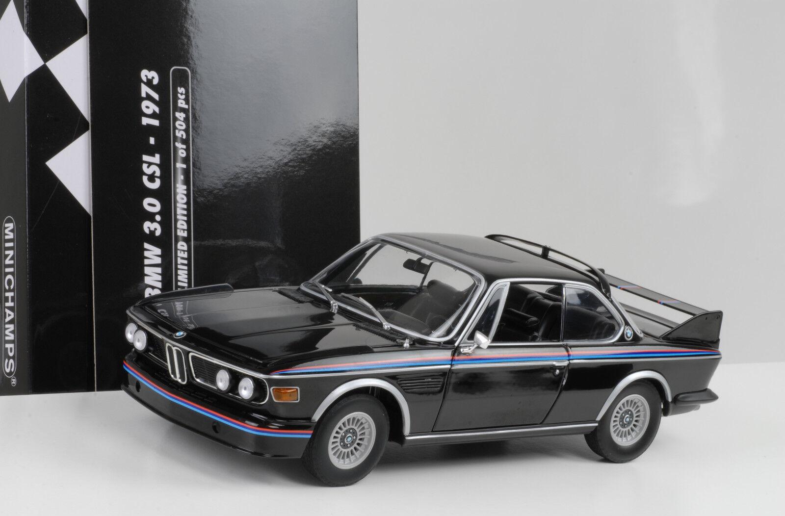ORIGINALE BMW 01399789699-CD letteratura letteratura 1er 3er 5er 6er 7er 8er x3...