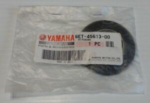 Yamaha Waverunner Outboard Factory Original Bolt w//Washer 90119-10M07-00 10x55mm