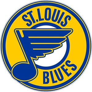 St-Louis-Blues-NHL-Color-Die-Cut-Vinyl-Decal-Sticker-New-Choose-Size-cornhole