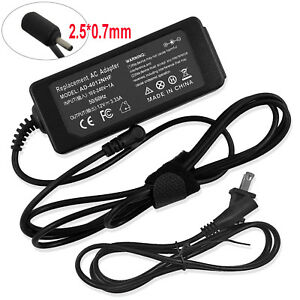 12V-AC-Adapter-Charger-For-Samsung-Chromebook-3-XE501C13-K01US-XE501C13-K02US